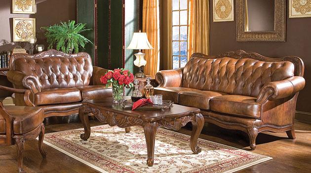 HD Furniture